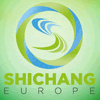SHI CHANG EUROPE SARL