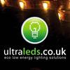 ULTRA LEDS