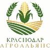 KRASNODARAGROALLIANCE, LLC