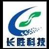 QINHUANGDAO CHANGSHENG AGRICULTURAL SICENCE & TECHNOLOGY DEVELOPMENT CO., LTD