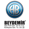 BEYDEMIR SAC PROFIL SAN. TIC. A.S.