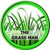THE-GRASSMAN - ARTIFICIAL GRASS INSTALLERS