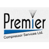PREMIER COMPRESSOR SERVICES LIMITED