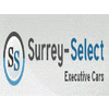 SURREY SELECT EXECUTIVE CARS LTD