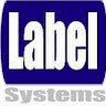 LABELSYSTEMS DI M. R.