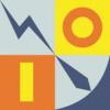UCONNECT INTERNATIONAL CO.,LTD.