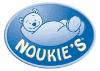 NOUKIES