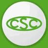 CSC (CONFÉDÉRATION DES SYNDICATS CHRÉTIENS)