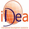 IDEA INTERNATIONAL DEVELOPMENT ASSISTANCE