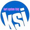 KARL SYSTEM ITALY SRL