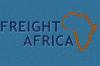 FREIGHT AFRICA