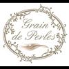 GRAIN DE PERLES
