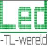 LED-TL-WERELD