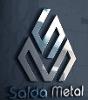 SALDA METAL