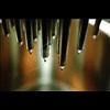 SUNSHINE ENERGY TECHNOLOGY CO., LTD.