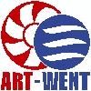 ART-WENT SP.J.
