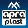 APRA-PLAST GMBH
