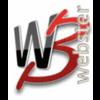 W3WEBSTER