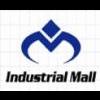 INDUSTRIAL MALL CHINA CO., LTD