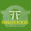 FANG'S FOOD