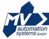 MV AUTOMATION SYSTEMS GMBH