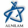 ALNILAM CLOTHING