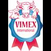 VIMEX GMBH