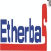 CHENGDU ETHERBAS TECHNOLOGY DEVELOPMENT CO,. LTD