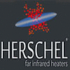 HERSCHEL INFRARED LTD
