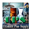 ULTIMATE PLUS SUPPLY CO., LTD.
