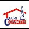 COMATH EURL