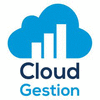 CLOUD GESTION