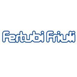 FERTUBI FRIULI S.R.L.