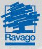 RAVAGO PLASTICS LUXEMBOURG