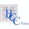 BRODERIE CREATION CORNELY PARIS
