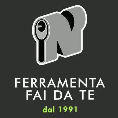 FERRAMENTA NEVIO