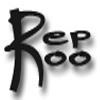 REPROO ART
