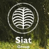 SIAT GROUP