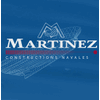 MARTINEZ CONSTRUCTIONS NAVALES