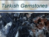 TURKISH GEMSTONES