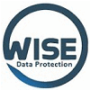 WISE COMPUTING LLC