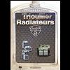 SAS TRIOUILLER / NIMES RADIATEURS