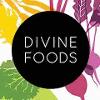 DIVINE FOODS