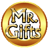 MR GIFTS
