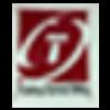 TCO CHINA LTD