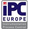 I.P.C. EUROPE