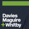 DAVIS MAGUIRE & WHITBY
