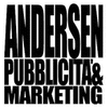 ANDERSEN S.P.A.