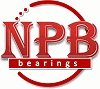 NPB BEARING (CHINA) CO., LTD