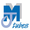 MJ TUBES
